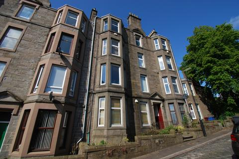 1 bedroom flat for sale - Nelson Street , Dundee DD1
