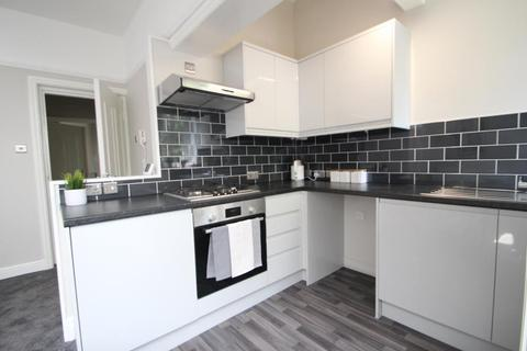 1 bedroom flat for sale - APARTMENT 2, NEWTON VILLAS, CHAPELTOWN ROAD, LEEDS LS7 4HZ