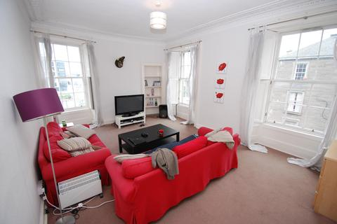 3 bedroom flat for sale - Union Street, Dundee DD1