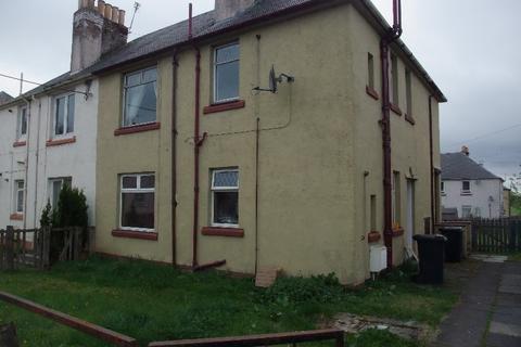 2 bedroom flat to rent - Sunnybraes Terrace, Steelend, Fife, KY12