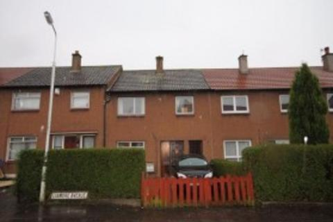 3 bedroom detached house to rent - Lismore Avenue, Kirkcaldy, Fife, KY2 6DF