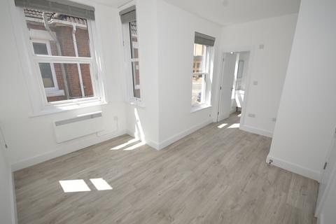 1 bedroom flat to rent - |Ref: CP-13|, College Place, Southampton, SO15 2FE