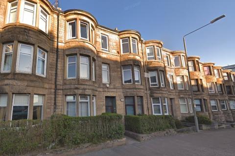 1 bedroom flat for sale - Bearsden Road, Glasgow  G13
