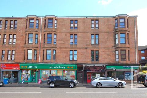 2 bedroom flat to rent - Main Street, Uddingston
