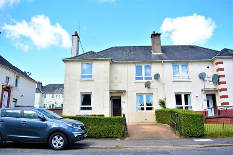 2 bedroom flat to rent - Baldwin Avenue , Knightswood, Glasgow, G13 2JX