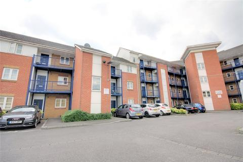 1 bedroom apartment for sale - Kennet Walk, Reading, Berkshire, RG1