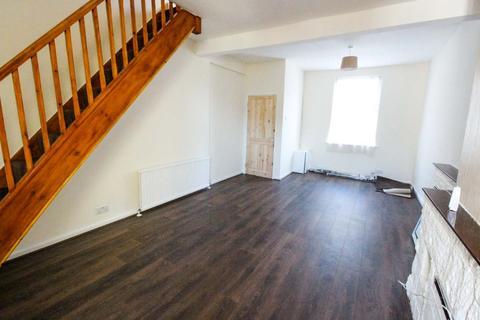 3 bedroom terraced house to rent - Bell Street, , Barry, CF62 6JU