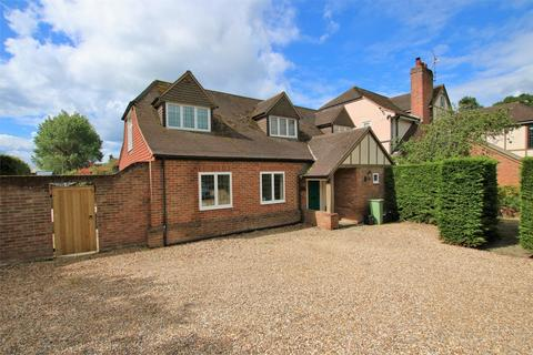 3 bedroom semi-detached house to rent - The Coach House, Waterloo Road, WOKINGHAM, Berkshire