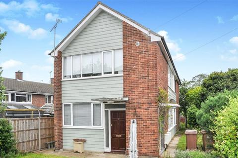 2 bedroom maisonette to rent - The Drive, Chelmsford, Essex