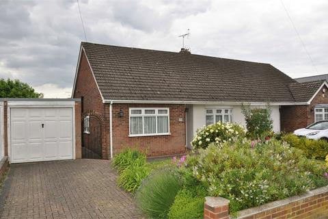 3 bedroom semi-detached house for sale - Chignal Road, Chelmsford, Essex