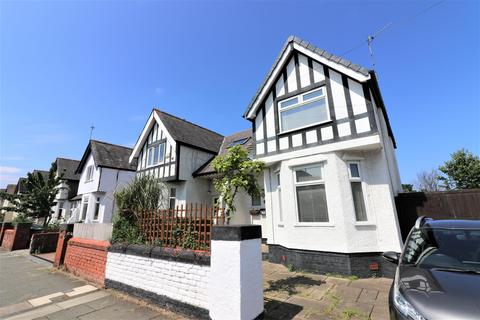 3 bedroom semi-detached house for sale - Proctor Road, Hoylake, CH47 4BB