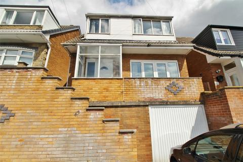 3 bedroom detached house for sale - Binsted Grove, SHEFFIELD, South Yorkshire