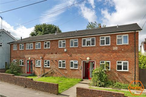 1 bedroom apartment for sale - North Street, Tunbridge Wells, Kent, TN2