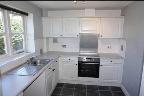 2 bedroom apartment to rent - Greenbriar Close, Highfurlong, Blackpool