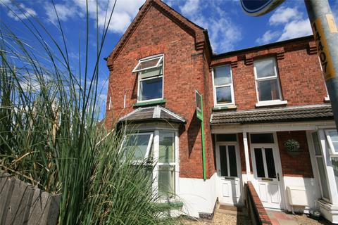 5 bedroom house for sale - Carlton Road, Boston, PE21