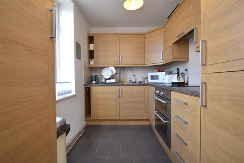1 bedroom flat to rent - Phoenix House, Bath, BA1