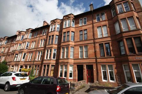 1 bedroom flat for sale - Woodford Street, Shawlands, Glasgow