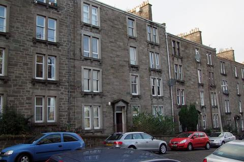 1 bedroom flat to rent - Forest Park Road, Dundee, DD1 5NY