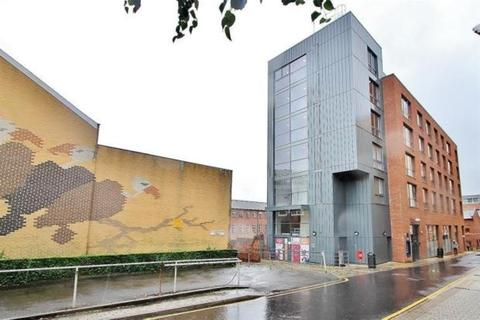 Studio for sale - 302 Pearl Works, 2 Howard Lane, S1 2FT