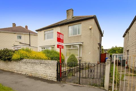 2 bedroom semi-detached house for sale - 31 Chatsworth Park Road, Hollinsend, S12 2UF