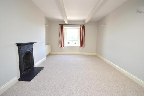 2 bedroom flat to rent - Alfred Street, Bath, BA1