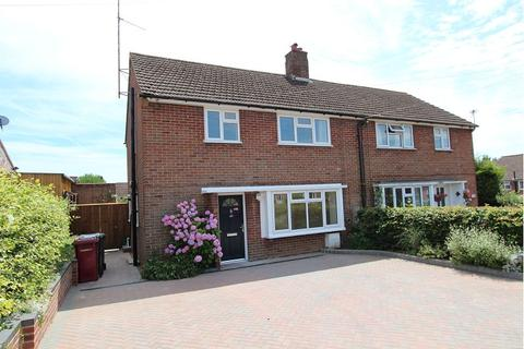 3 bedroom semi-detached house to rent - Southcote Lane, Reading