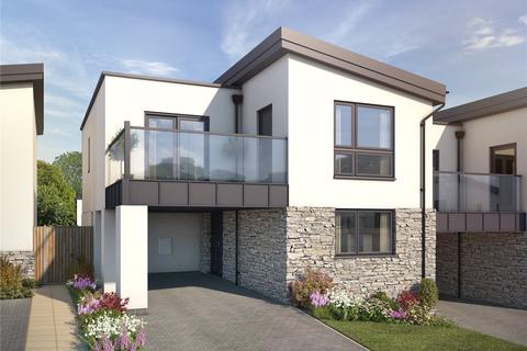 4 bedroom semi-detached house for sale - 4 bedroom semi detached home with carport