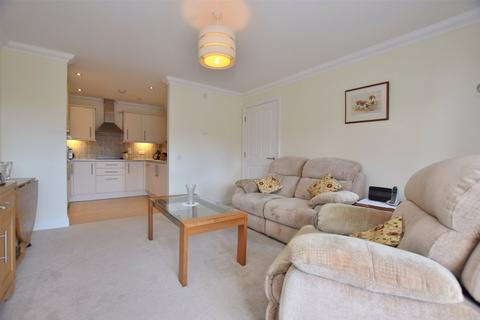 2 bedroom retirement property for sale - Low Fell