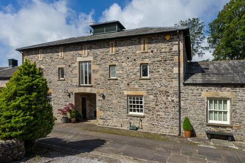 4 bedroom barn conversion for sale - Rigmaden, Mansergh, Carnforth