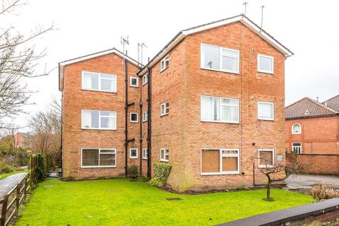 1 bedroom flat to rent - Heworth Court, Heworth Green, York, North Yorkshire, YO31