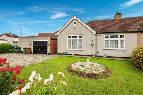 3 bedroom semi-detached bungalow for sale - Long Lane, Bexleyheath