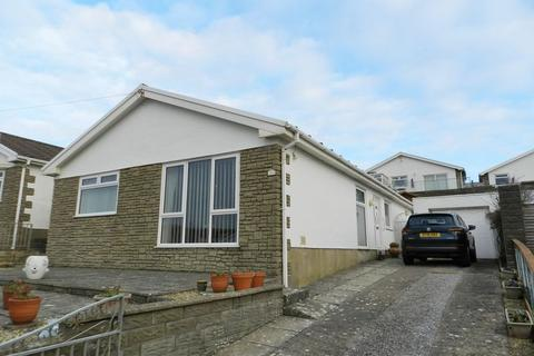 3 bedroom detached bungalow for sale - Marine Drive Ogmore-By-Sea Vale of Glamorgan CF32 0PJ