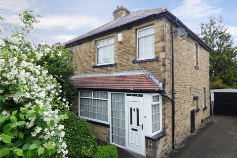 3 bedroom semi-detached house for sale - Manor Drive, Cottingley, West Yorkshire