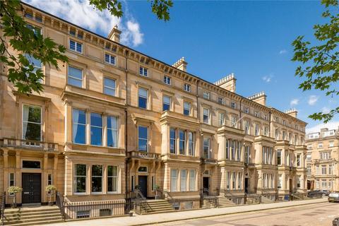 2 bedroom apartment for sale - Drumsheugh Gardens, Edinburgh