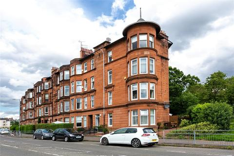 1 bedroom apartment for sale - 1/1, Tantallon Road, Shawlands, Glasgow