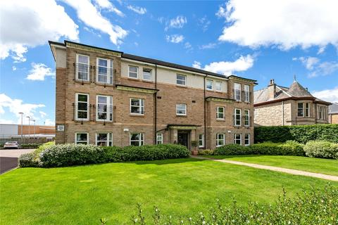 2 bedroom apartment for sale - 1/1, Monreith Road, Newlands, Glasgow