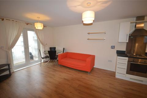 2 bedroom apartment to rent - Overstone Court, Cardiff Bay, Cardiff, CF10