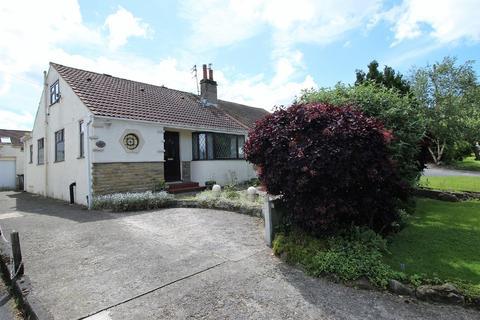 2 bedroom barn conversion for sale - The Poplars, Bramhope, Leeds