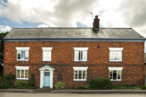 3 bedroom detached house to rent - Main Street, Theddingworth, Lutterworth, Leicestershire