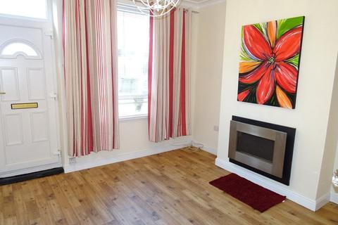 3 bedroom terraced house for sale - 63 Buttermere Road, Abbeydale, Sheffield S7