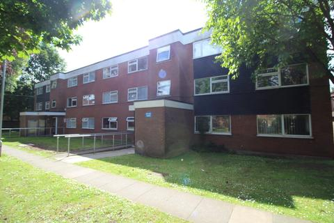 2 bedroom apartment to rent - Sylvan Grove, Shirley