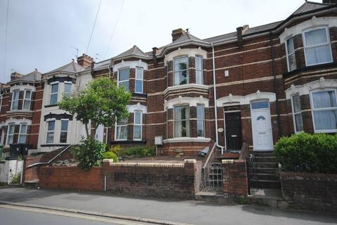 4 bedroom house for sale - Polsloe Road, Exeter