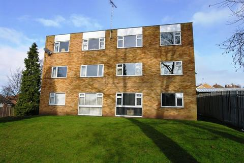 2 bedroom flat for sale - Blenheim Court, Great Barr, Birmingham