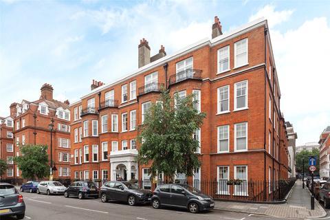 3 bedroom flat for sale - York Street, London