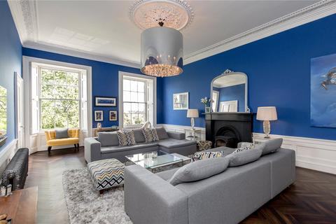 4 bedroom flat for sale - 23 2F1 Royal Crescent, New Town, Edinburgh, EH3