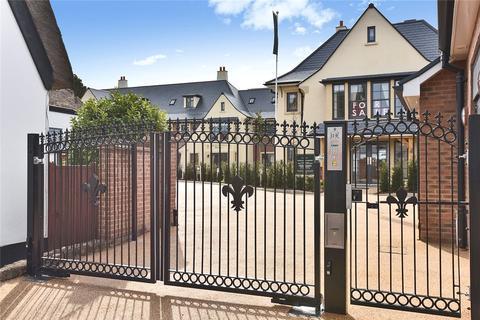 2 bedroom apartment for sale - London Road, Marlborough, Wiltshire, SN8