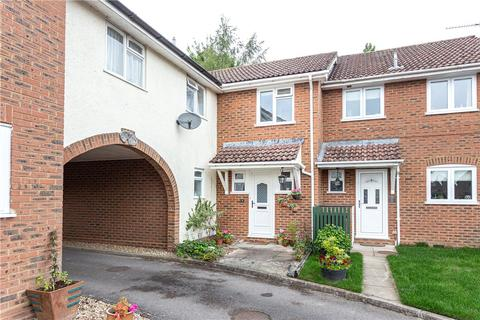 3 bedroom house to rent - Frensham Way, Pewsey, Wiltshire, SN9