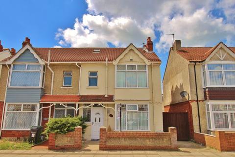 3 bedroom semi-detached house for sale - Baffins Road, Portsmouth
