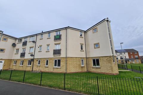 2 bedroom apartment for sale - Taku Court, Blyth, Two Bedroom Apartment