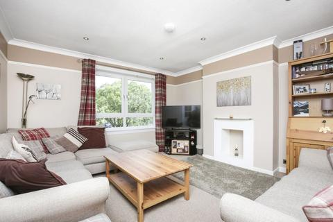 2 bedroom flat for sale - 85 Cuiken Terrace, Penicuik, EH26 0AX